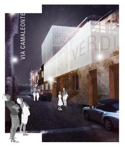 Teatro_Verdi_Camaleonte
