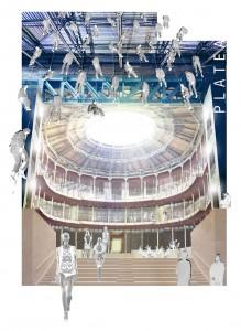 Teatro_Verdi_Platea