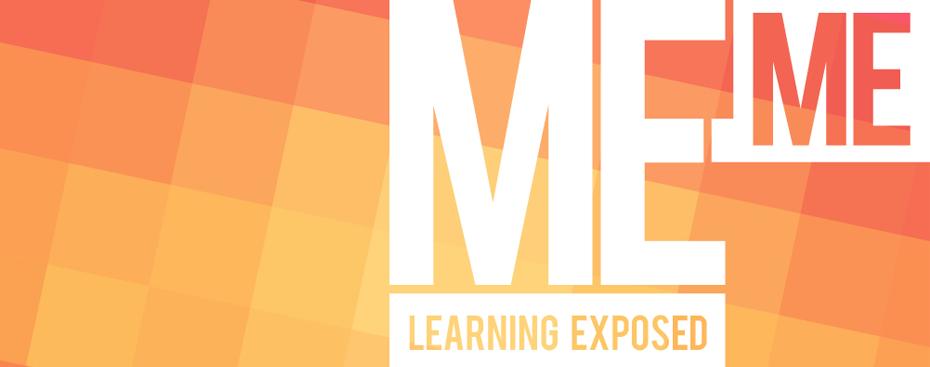 MEme2015_slide
