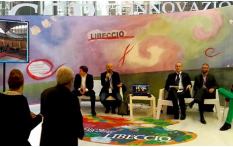 Milano_Salone_Innovazione_Sociale