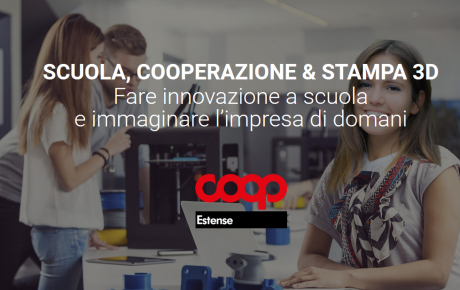 Coopestense_stampa_3D