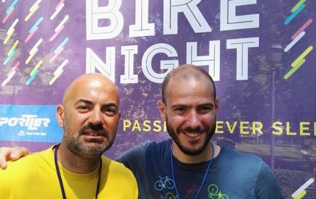 bike_nite