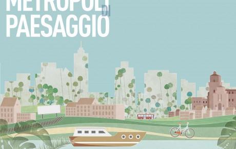 Metropoli_paesaggio